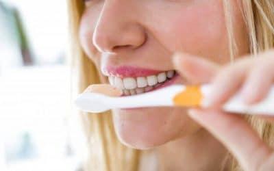 Vendita denti finti: il miglior shop online per te